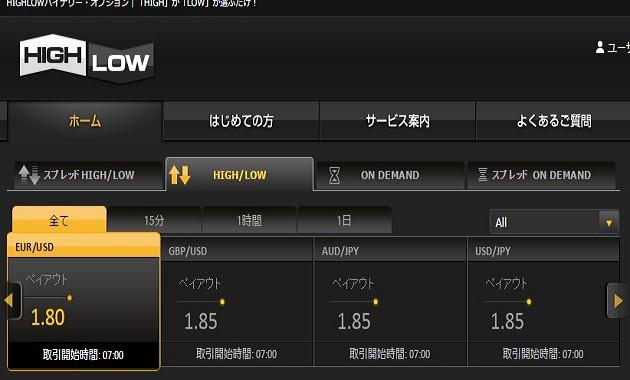 highlow1