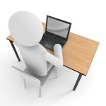 バイナリーオプションの勉強法についてカタルシス
