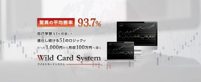 wildcardsystem
